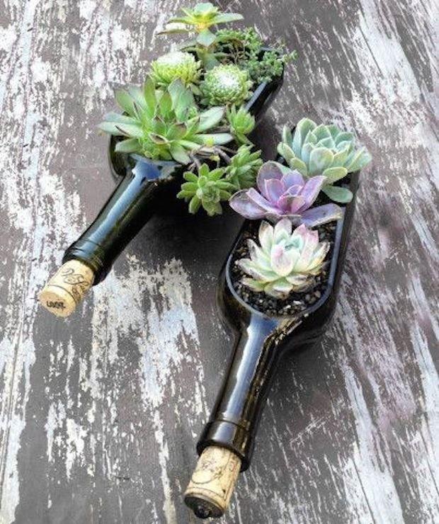bouteilles-verre-decor-11