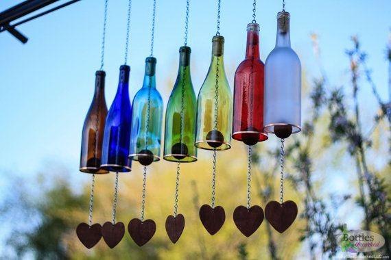 bouteilles-verre-decor-12