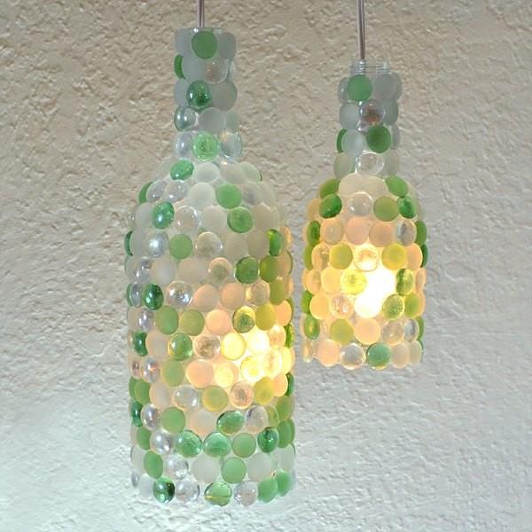 bouteilles-verre-decor-13