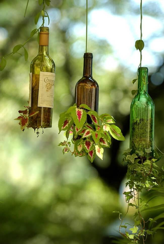 bouteilles-verre-decor-16