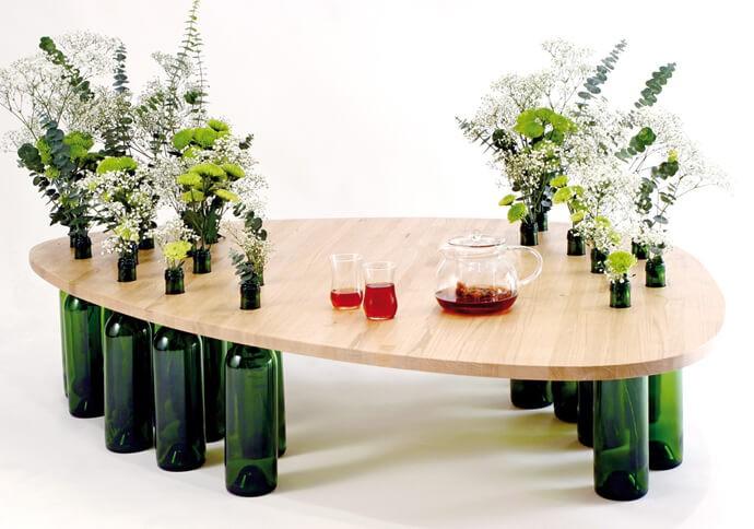 bouteilles-verre-decor-18
