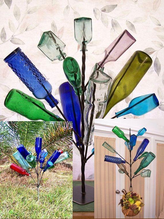 bouteilles-verre-decor-5