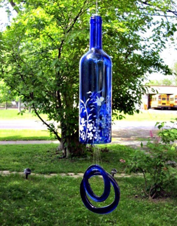 bouteilles-verre-decor-7