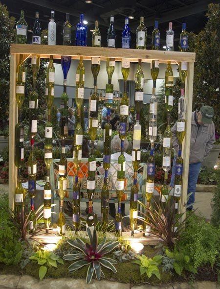 bouteilles-verre-decor-9