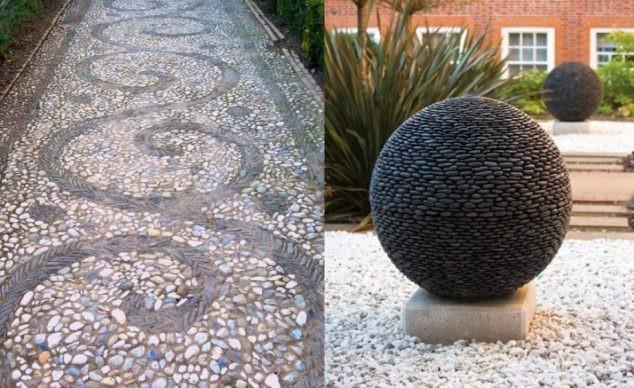 decorer-en-pierre-jardin-10