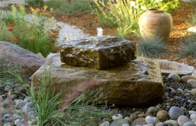 decorer-en-pierre-jardin-11