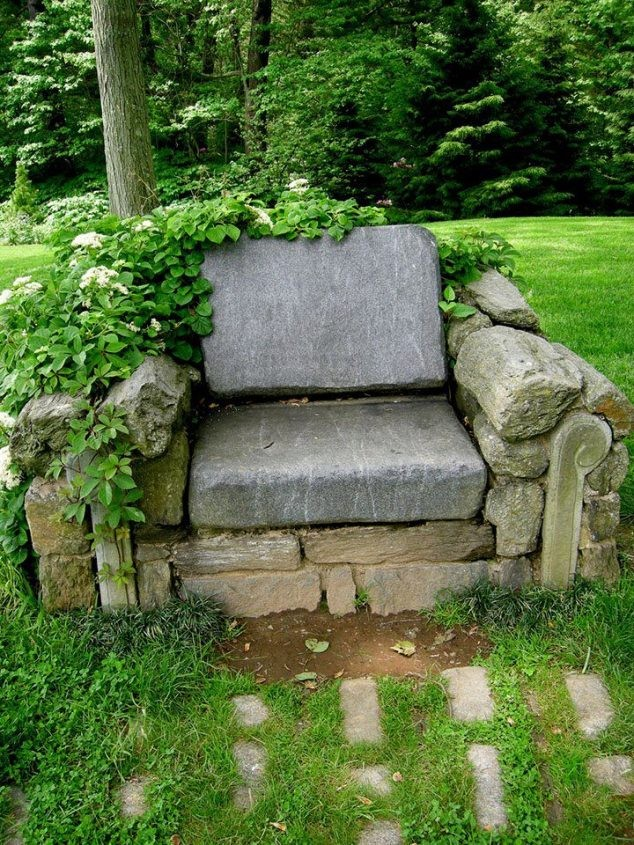 decorer-en-pierre-jardin-13