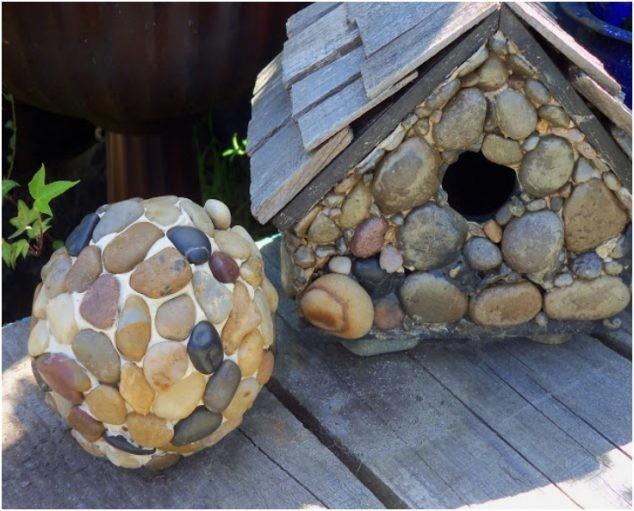 decorer-en-pierre-jardin-3