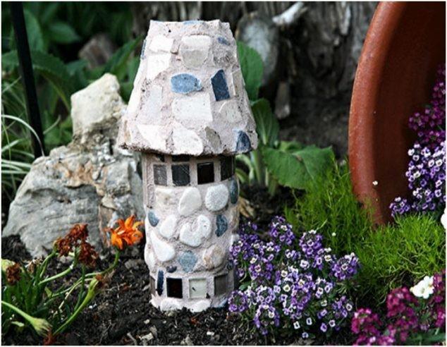 decorer-en-pierre-jardin-5