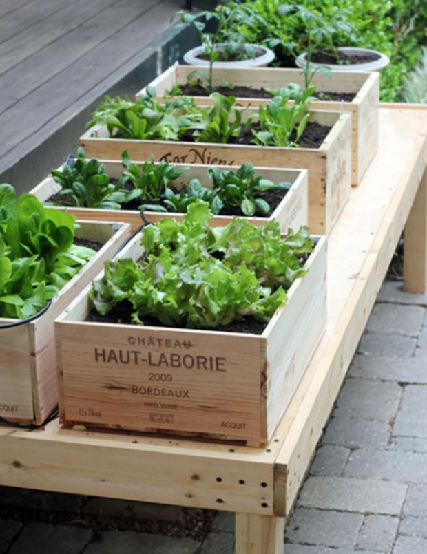 decorer-le-jardin-avec-des-cagettes-en-bois-10