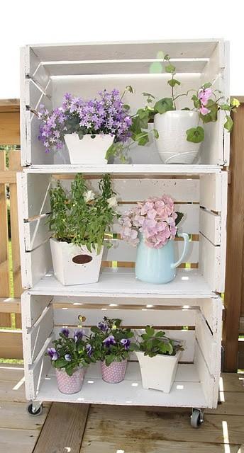 decorer-le-jardin-avec-des-cagettes-en-bois-14