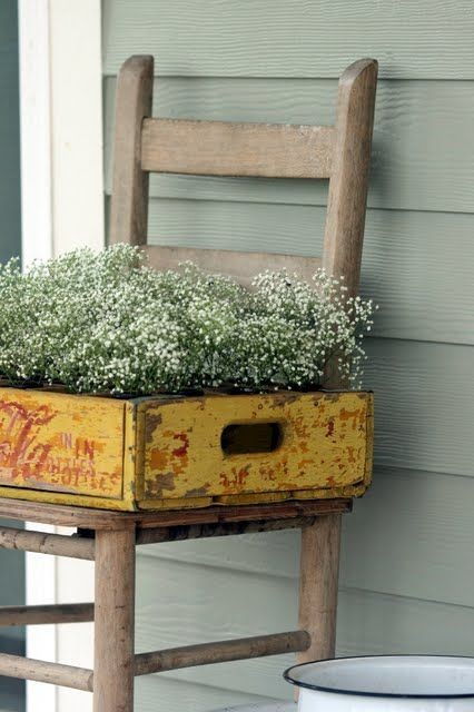 decorer-le-jardin-avec-des-cagettes-en-bois-17