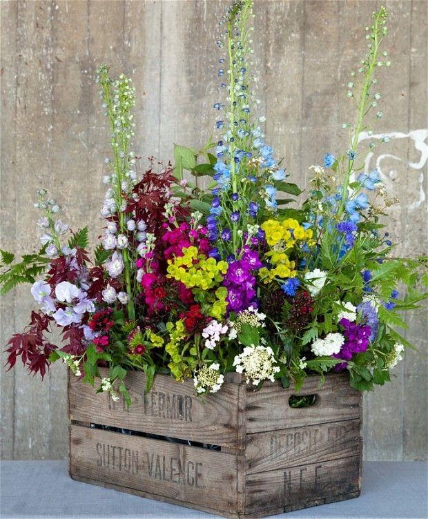 decorer-le-jardin-avec-des-cagettes-en-bois-6