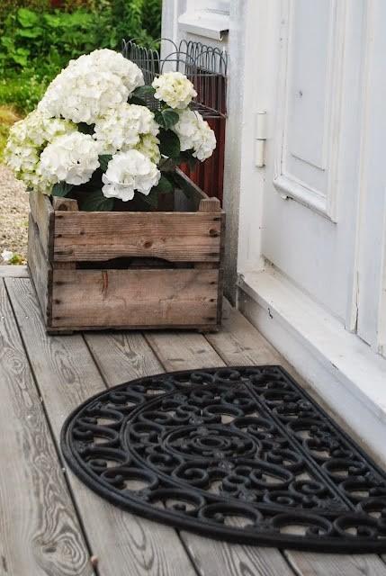 decorer-le-jardin-avec-des-cagettes-en-bois-7