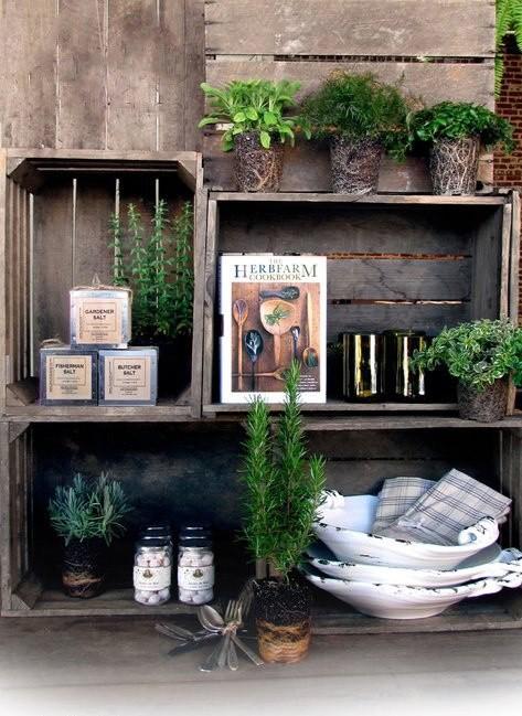 decorer-le-jardin-avec-des-cagettes-en-bois-8