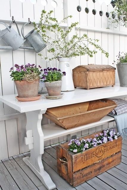 decorer-le-jardin-avec-des-cagettes-en-bois-9