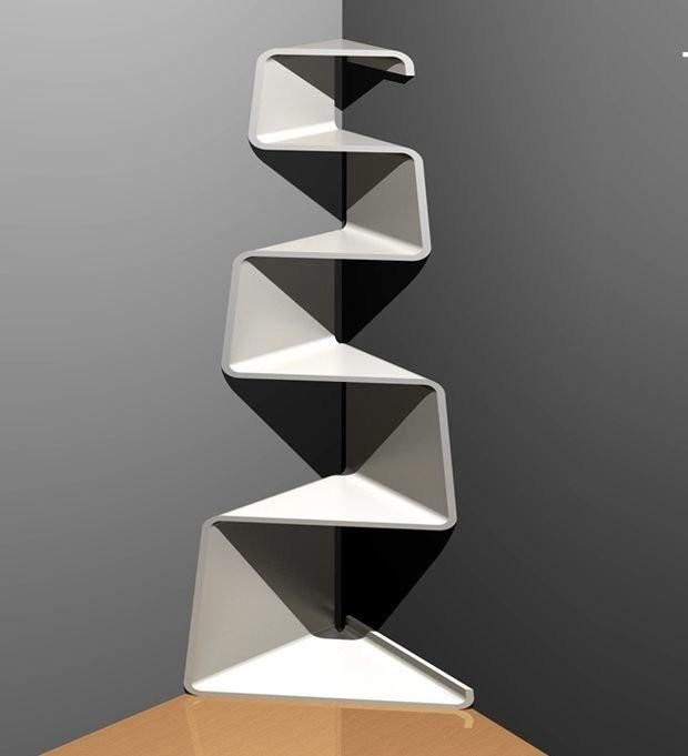 etageres-creatif-3
