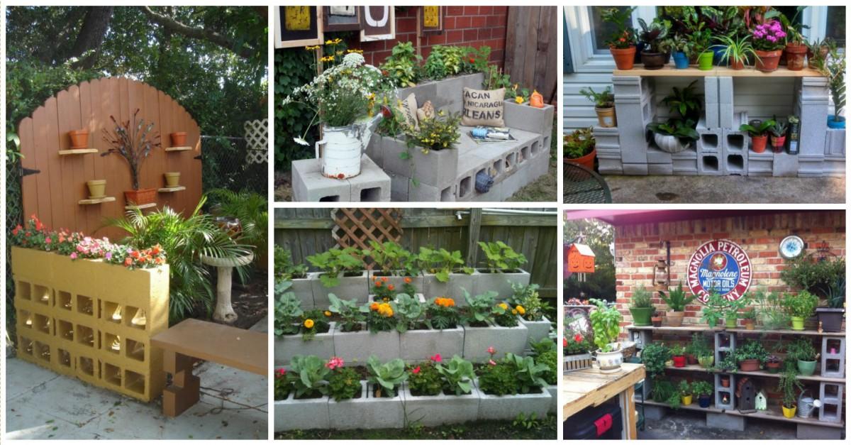 idees-bloc-beton-decor-jardin