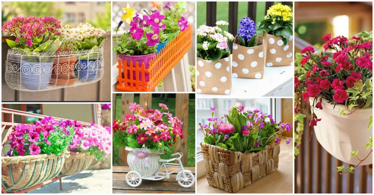 idees-jardiner-sur-ton-balcon