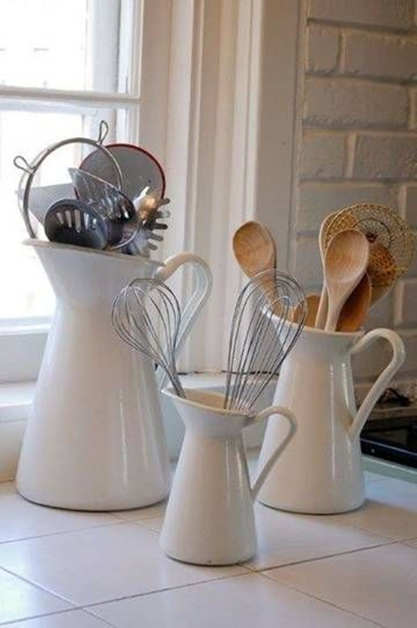 idees-rangements-cuisine-14