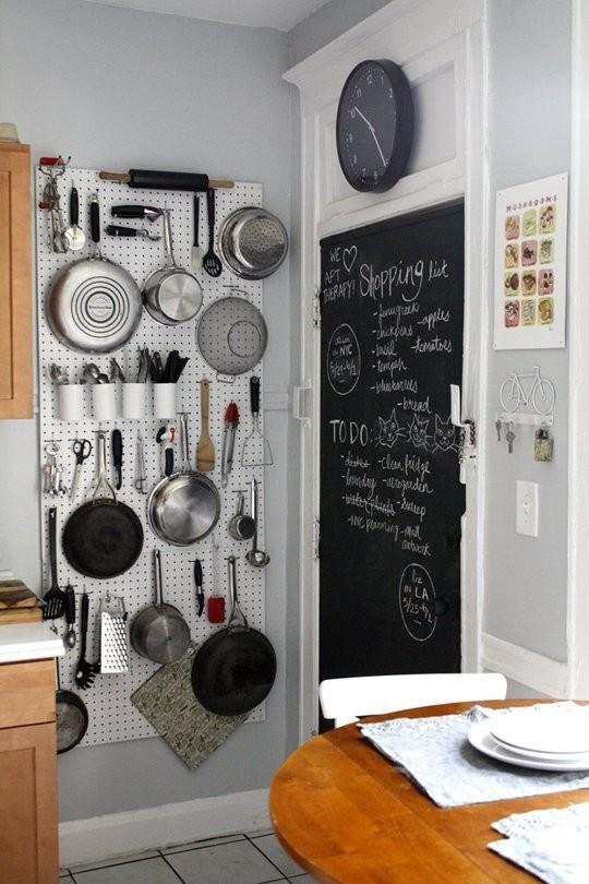 idees-rangements-cuisine-18