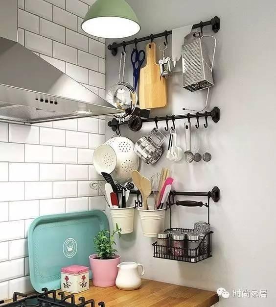 idees-rangements-cuisine-2