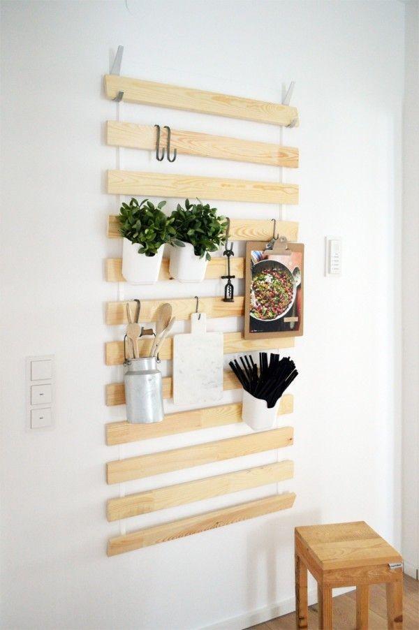 idees-rangements-cuisine-4