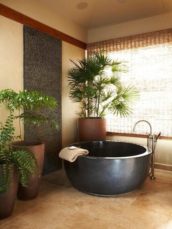 interieur-style-asiatique-10