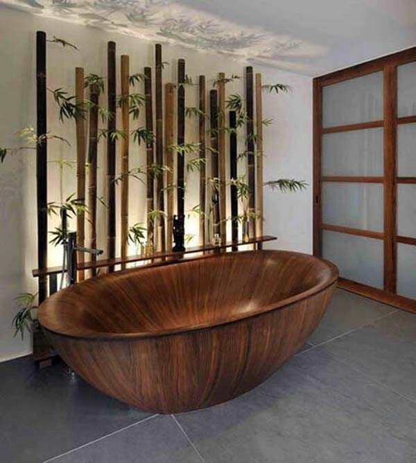 interieur-style-asiatique-13