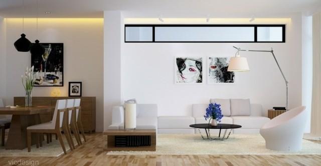 interieur-style-asiatique-16