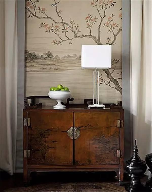 interieur-style-asiatique-6