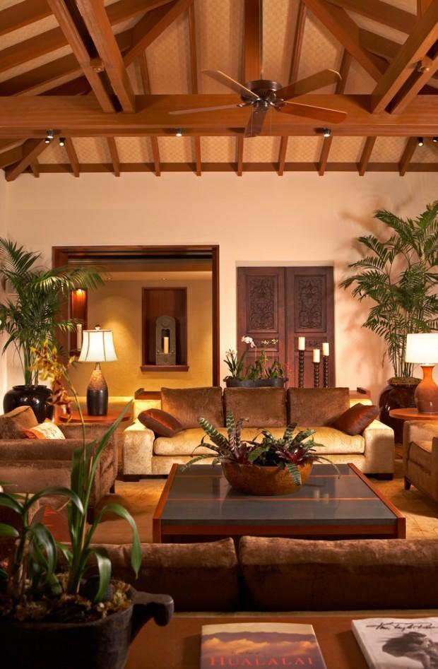 interieur-style-asiatique-7