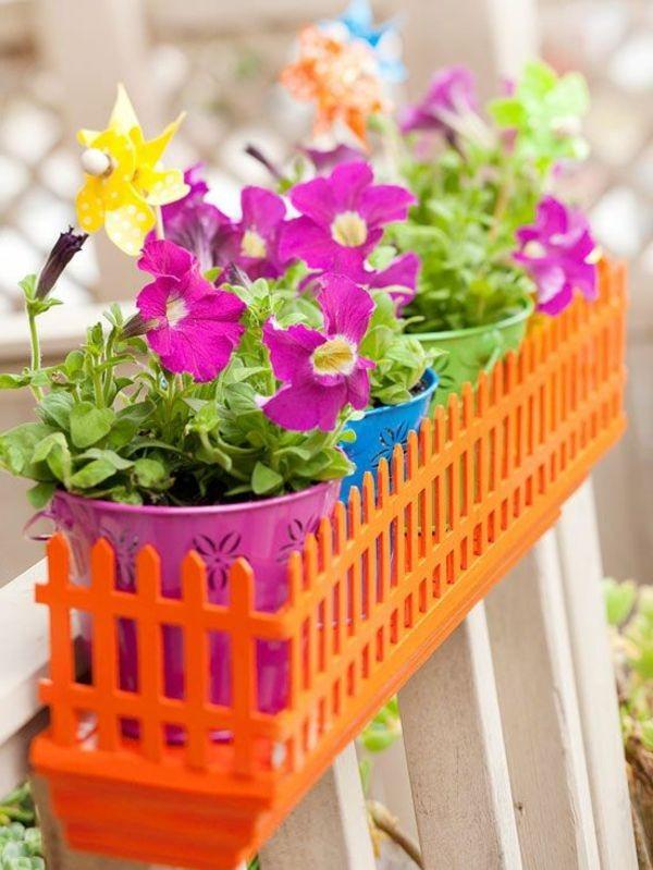 15+ Magnifiques Boîtes de Fleurs de Balcon  15+ Magnifiques Boîtes de Fleurs de Balcon  15+ Magnifiques Boîtes de Fleurs de Balcon