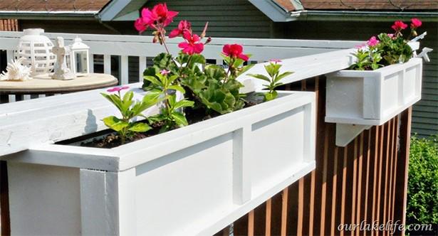 jardiner-sur-ton-balcon-13