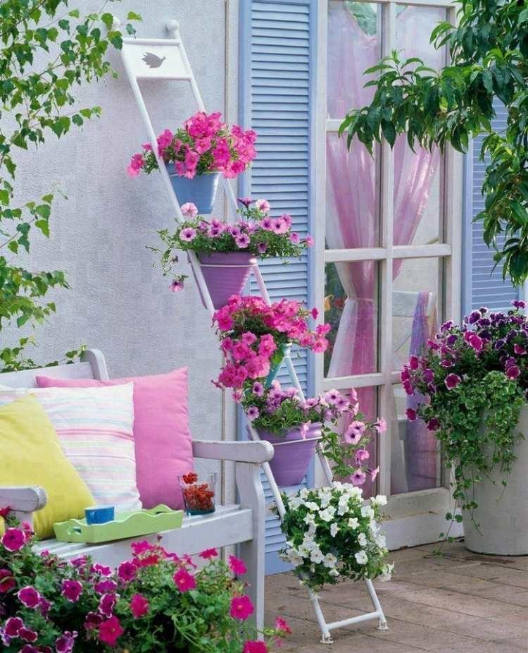 15+ Magnifiques Boîtes de Fleurs de Balcon  15+ Magnifiques Boîtes de Fleurs de Balcon  15+ Magnifiques Boîtes de Fleurs de Balcon  15+ Magnifiques Boîtes de Fleurs de Balcon  15+ Magnifiques Boîtes de Fleurs de Balcon  15+ Magnifiques Boîtes de Fleurs de Balcon  15+ Magnifiques Boîtes de Fleurs de Balcon  15+ Magnifiques Boîtes de Fleurs de Balcon  15+ Magnifiques Boîtes de Fleurs de Balcon  15+ Magnifiques Boîtes de Fleurs de Balcon  15+ Magnifiques Boîtes de Fleurs de Balcon  15+ Magnifiques Boîtes de Fleurs de Balcon  15+ Magnifiques Boîtes de Fleurs de Balcon  15+ Magnifiques Boîtes de Fleurs de Balcon  15+ Magnifiques Boîtes de Fleurs de Balcon  15+ Magnifiques Boîtes de Fleurs de Balcon