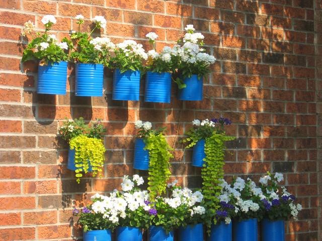jardiner-sur-ton-balcon-17