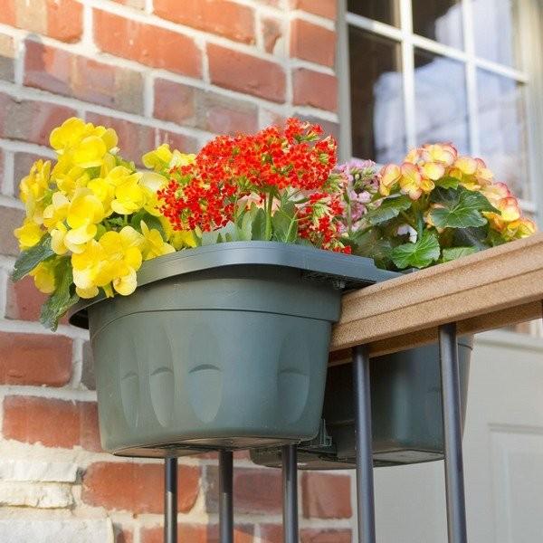 jardiner-sur-ton-balcon-6