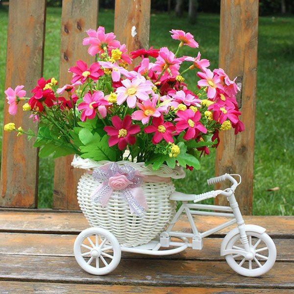 15+ Magnifiques Boîtes de Fleurs de Balcon  15+ Magnifiques Boîtes de Fleurs de Balcon  15+ Magnifiques Boîtes de Fleurs de Balcon  15+ Magnifiques Boîtes de Fleurs de Balcon  15+ Magnifiques Boîtes de Fleurs de Balcon  15+ Magnifiques Boîtes de Fleurs de Balcon  15+ Magnifiques Boîtes de Fleurs de Balcon  15+ Magnifiques Boîtes de Fleurs de Balcon