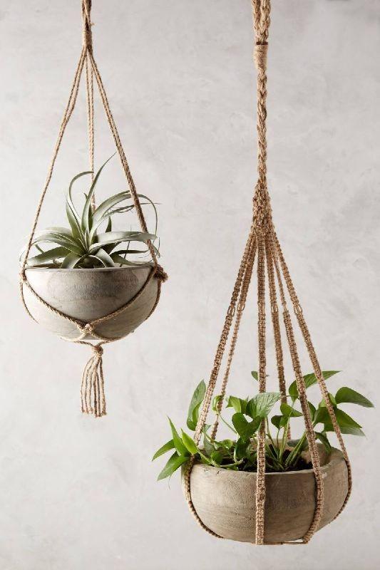 jardiniere-cordes-1