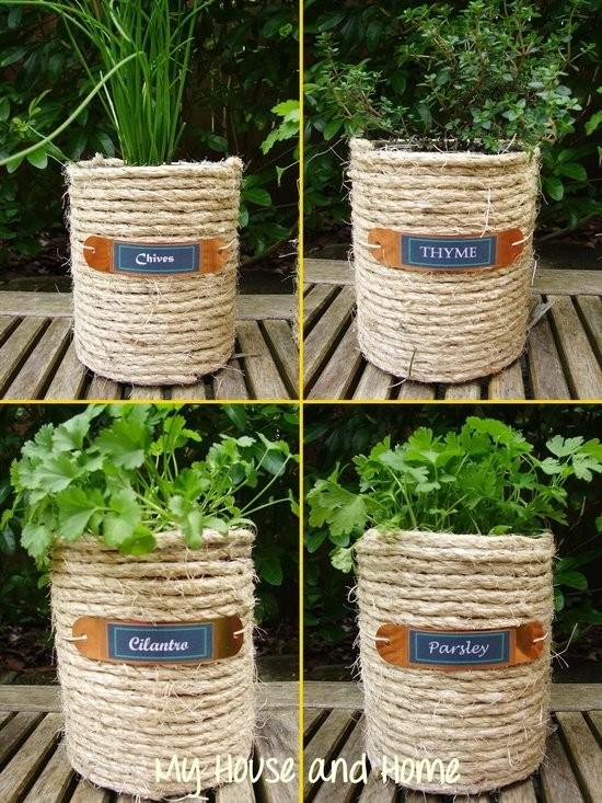 jardiniere-cordes-5