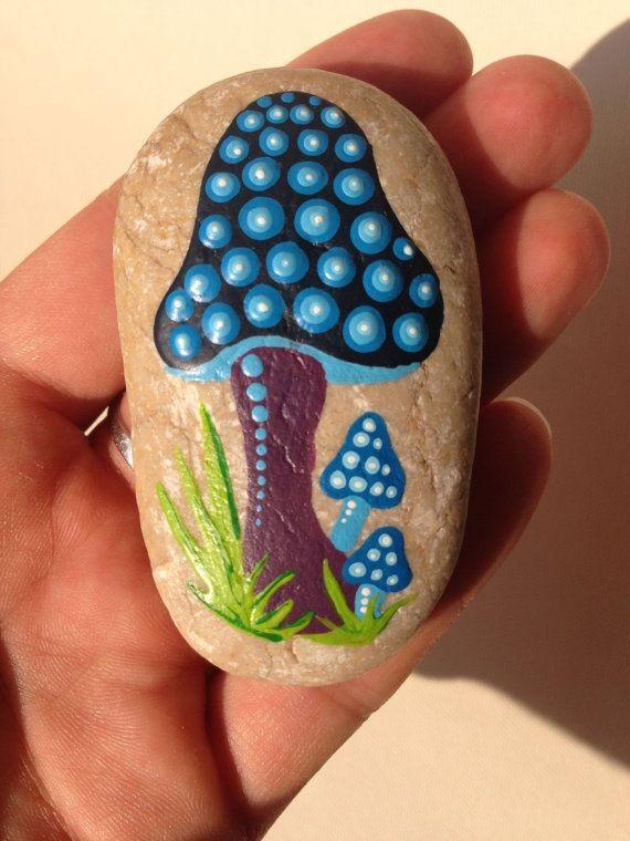 pierre-coloree-3
