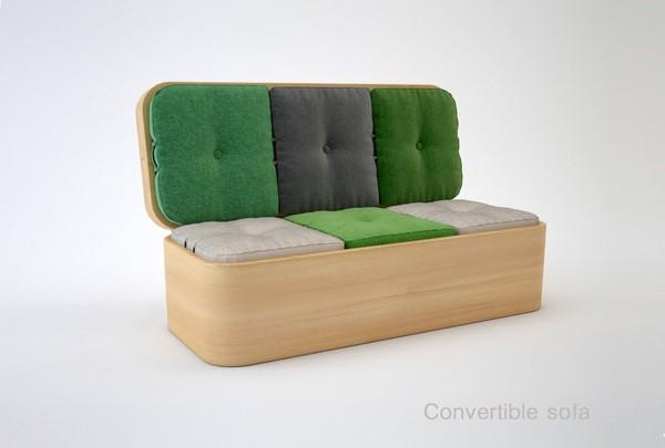 Idées Superbes avec Mobilier Fantastique  Idées Superbes avec Mobilier Fantastique