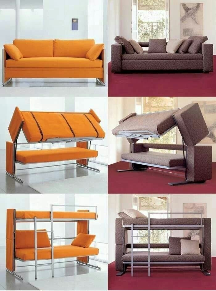 Mobilier-20