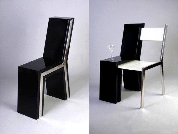Mobilier-23