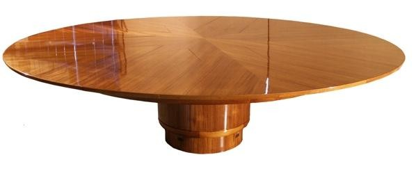 Mobilier-6