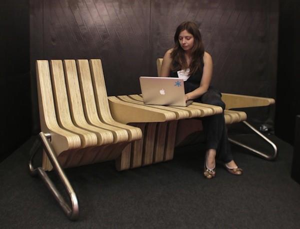 Idées Superbes avec Mobilier Fantastique