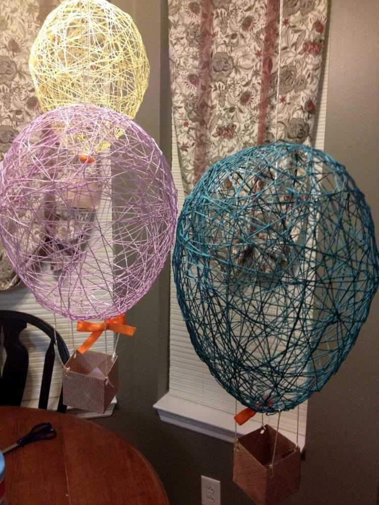 bricolage-Ballon-7