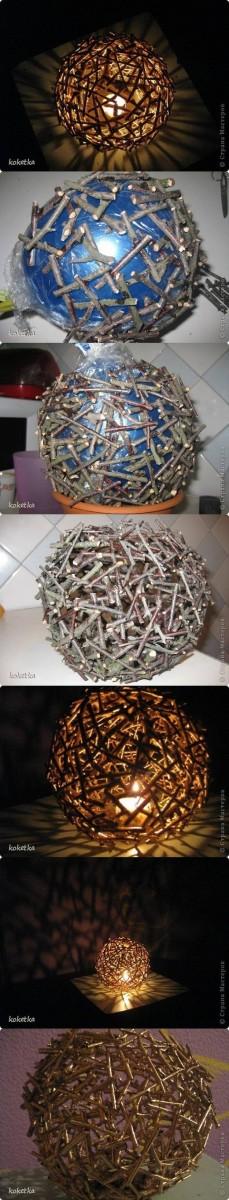 Idées Impressionnant de Bricolage Facile Avec des Ballon  Idées Impressionnant de Bricolage Facile Avec des Ballon  Idées Impressionnant de Bricolage Facile Avec des Ballon  Idées Impressionnant de Bricolage Facile Avec des Ballon  Idées Impressionnant de Bricolage Facile Avec des Ballon  Idées Impressionnant de Bricolage Facile Avec des Ballon  Idées Impressionnant de Bricolage Facile Avec des Ballon  Idées Impressionnant de Bricolage Facile Avec des Ballon  Idées Impressionnant de Bricolage Facile Avec des Ballon