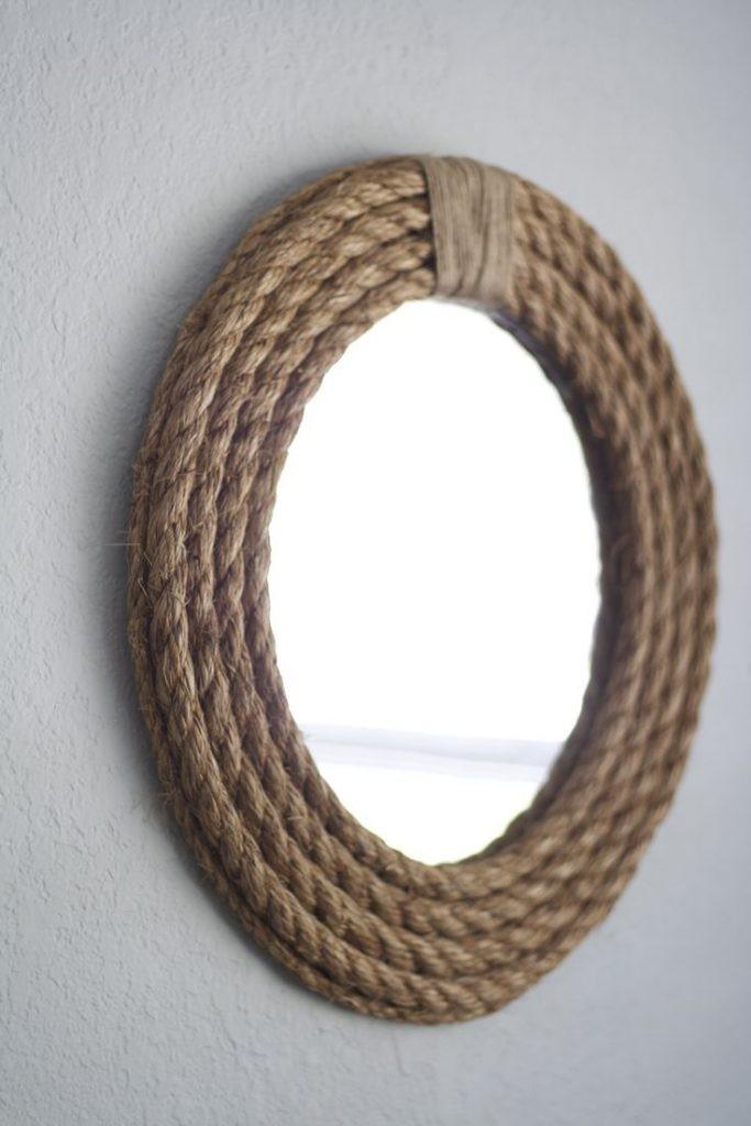 deco-facile-corde-6