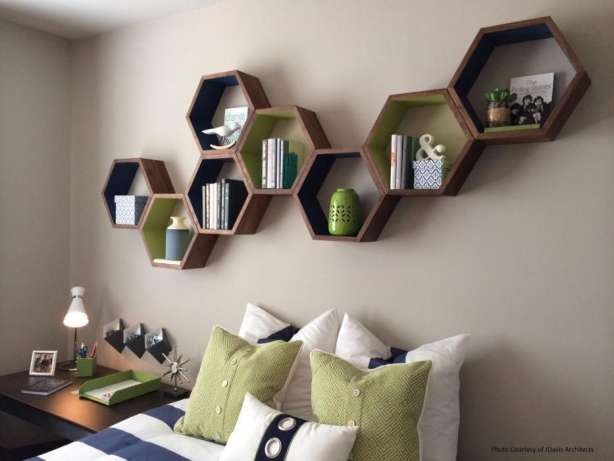 etagere-hexagonale-1